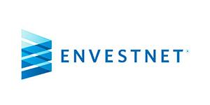 envestnet-logo