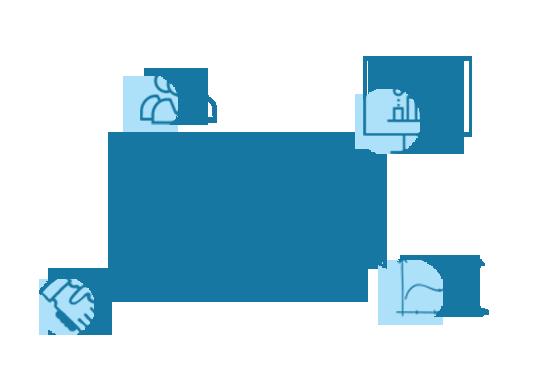 Enterprise-Resource-Planning