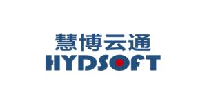 hydsoft-logo