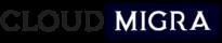 logo-CloudMigra