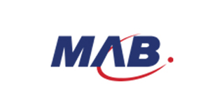mab-logo