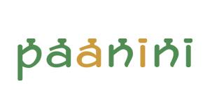 paanini-logo